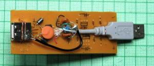 USB-filter1