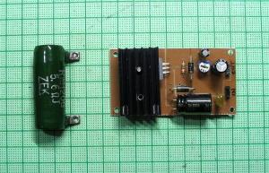 LM350_01
