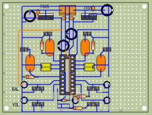 TA7630P_PCB01