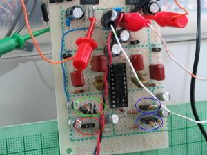 TA7630P_PCB02