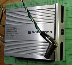 fin_case01