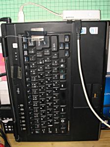 fmv-nf70X_body