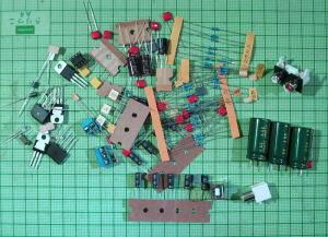 dac-kit_parts