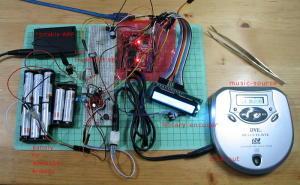 test-njw1159_LCD